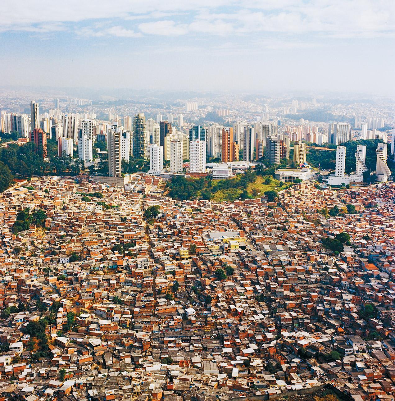 cityafricas growing cities - 886×900